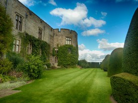 chirk-castle-2