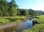 erddig-country-park-1