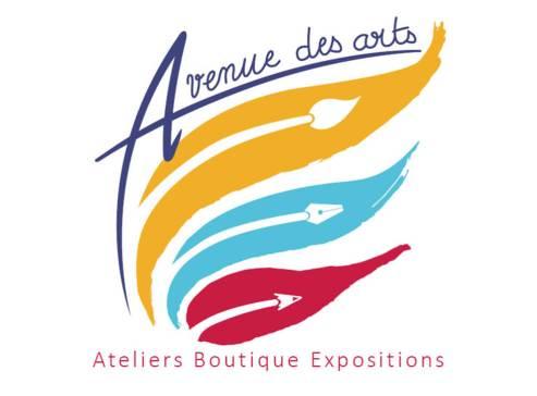 Design and more & More art Thomas Ducourneau Design produit global espace création Nantes Saint-Nazaire