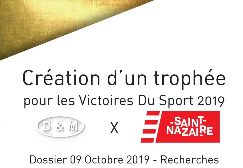 dossier-recherche-design-impression-3d-trophee-victoires-sport-saint-nazaire 1
