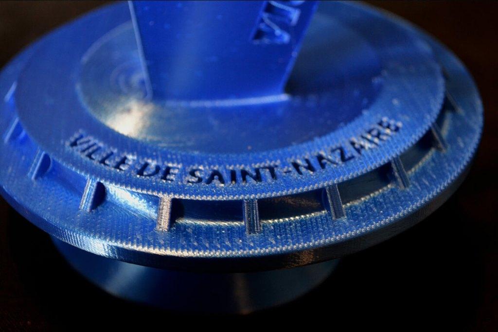 projets-design-produit-creation-objet-victoires-des-sports-saint-nazaire-2019-5