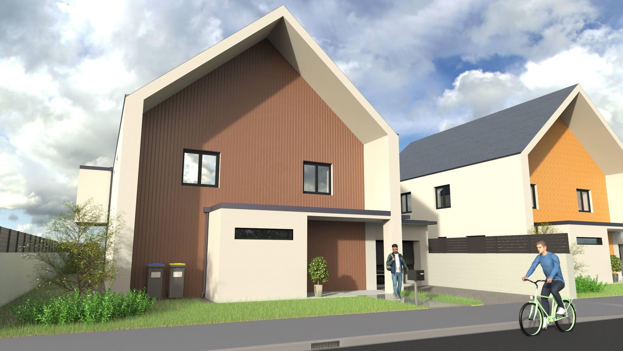 Blog-architecture-modelisation-maison-facade1