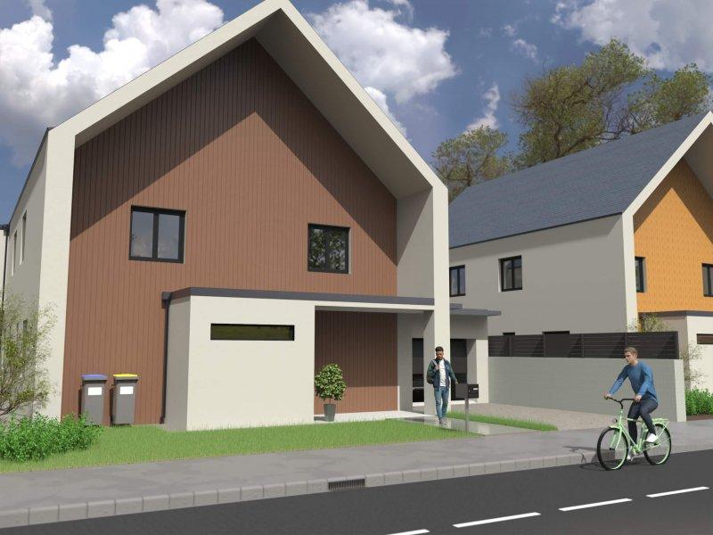 Blog-architecture-modelisation-maison-facade-bois