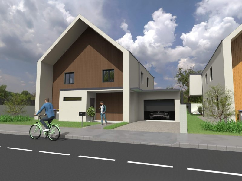 Blog-architecture-modelisation-maison-facade-bois2