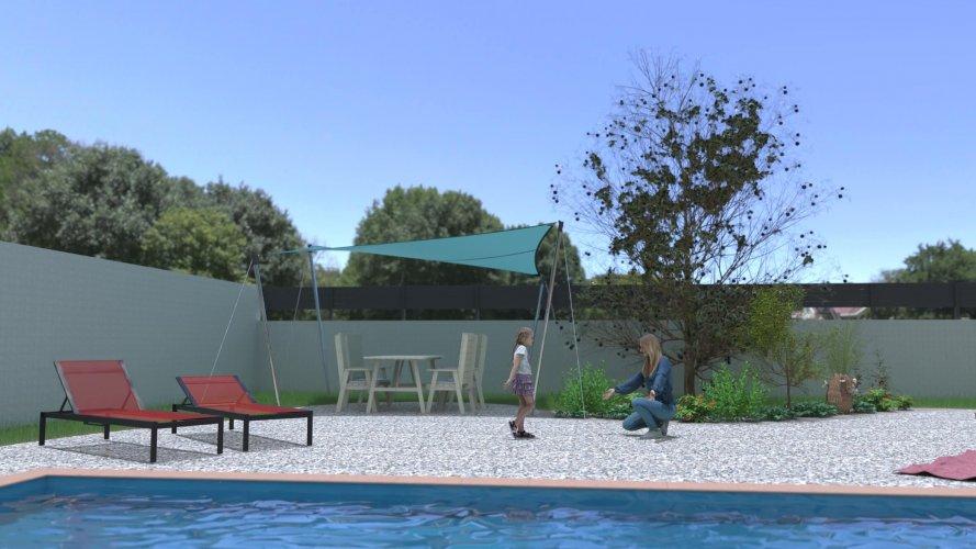 Blog-architecture-modelisation-maison-picsine