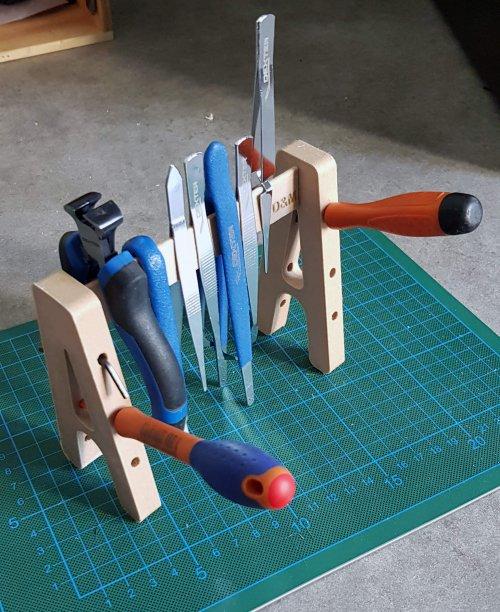 design and more saint nazaire 3D print volumic