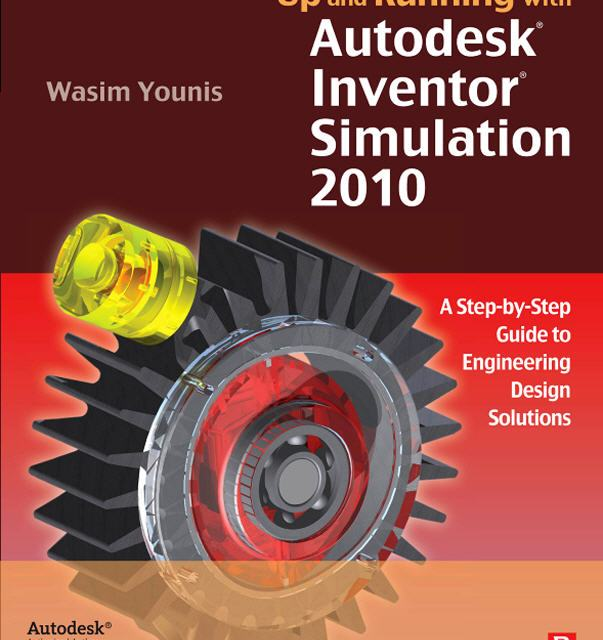 Simulation Book Giveaway