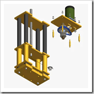 AU2010 | Getting Ready for Autodesk Inventor Publisher