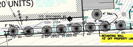 Civil 3D – 2010 PDF Overlay
