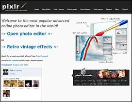 Autodesk Acquires Pixlr