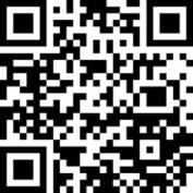 Autodesk Inventor Fusion Facebook Page QR Code