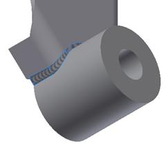 Autodesk Inventor 2012 Sheet Metal and Welding