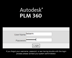 Excited About PLM 360