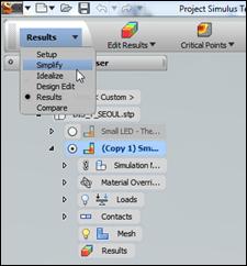 Autodesk Project Simulus