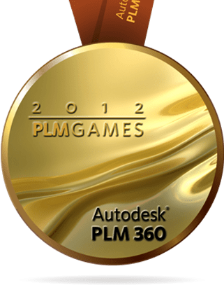 PLM 360 | Win A Trip To Las Vegas for AU2012