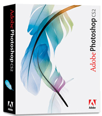 Adobe Photoshop for FREE
