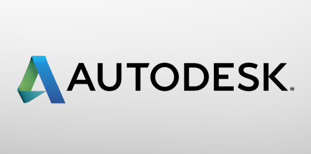 Autodesk | The New Brand and Origami Logo