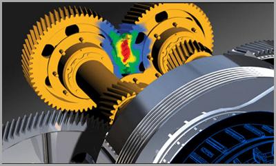 Autodesk Inventor rocks