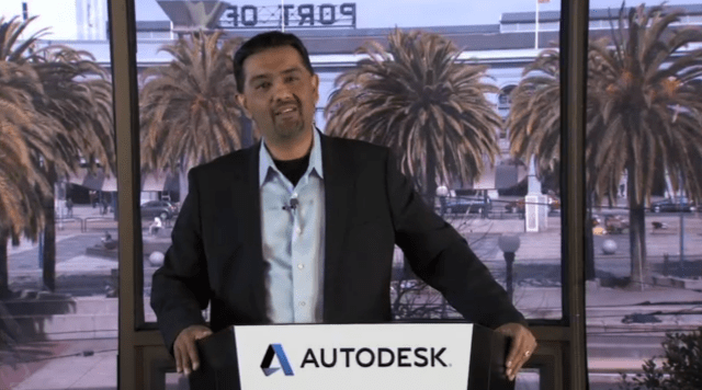 Autodesk 2014 Product Launch – Summary