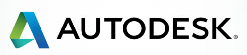 Autodesk Product Launch for 2014 is Coming
