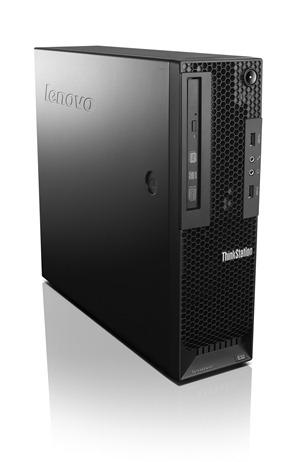 Lenovo E32 SFF