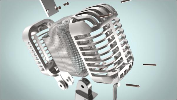 Luxion KeyShot plugin for Autodesk Fusion 360
