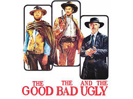 AU2013 - The Good, the Bad, and the Meh
