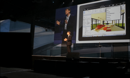 Autodesk Wants Users to Have More Access