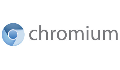 Chromium Your CAD