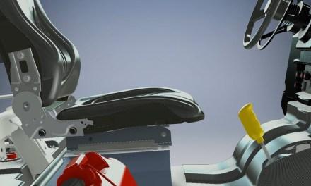 Autodesk Inventor 2015 Released – Whats New? T-Splines?