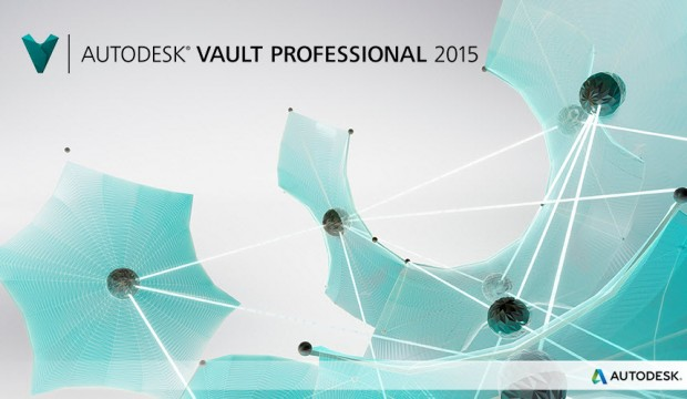Autodesk Vault Professional 2015 What's New