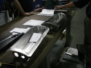 Ft Walton Machining Medical More Parts