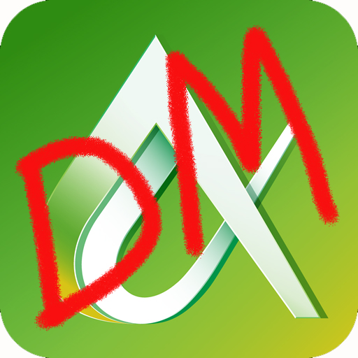 D&M Take Over Autodesk University