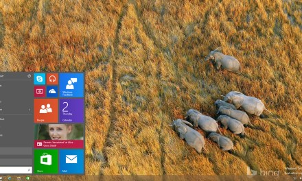 Windows 10 Tech Preview Reviewed | The best new features