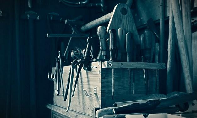AutoCAD Deep Dive Series: Tool Palettes, Design Center, and Autodesk Seek