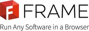 Frame_PR-logo