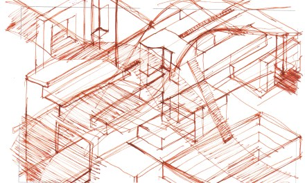 10 Solidworks Sketching Tips You Want to Learn