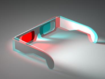 3D PDF Creation – A Review of Tetra4D Converter