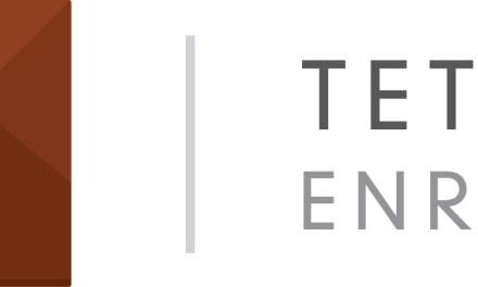 Interactive 3D PDFs – A review of Tetra 4D Enrich