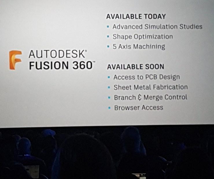 fusioni360-whatsnew-au16