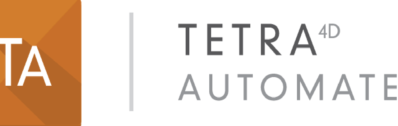 What's New with Tetra4D?