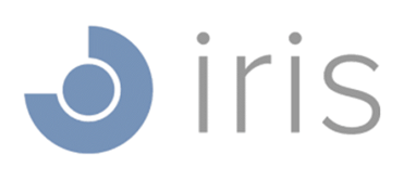 Are We Virtually There? Virtual Reality with IrisVR