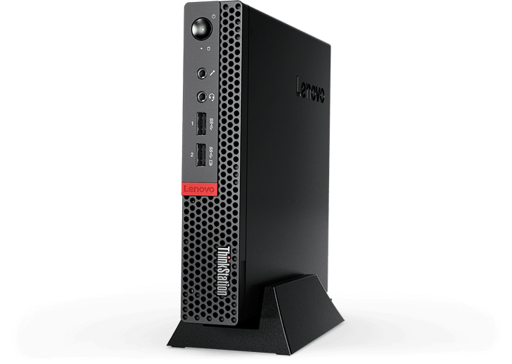 lenovo-thinkstation-p320-tiny-workstation-hero