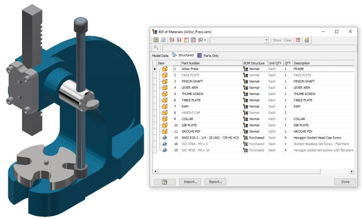 How Autodesk Can Take Inventor Presentations to the Next Level