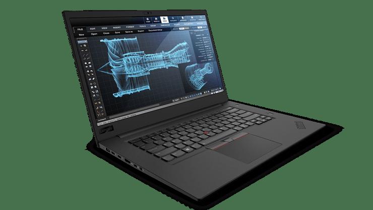 lenovo-laptop-thinkpad-p1-1