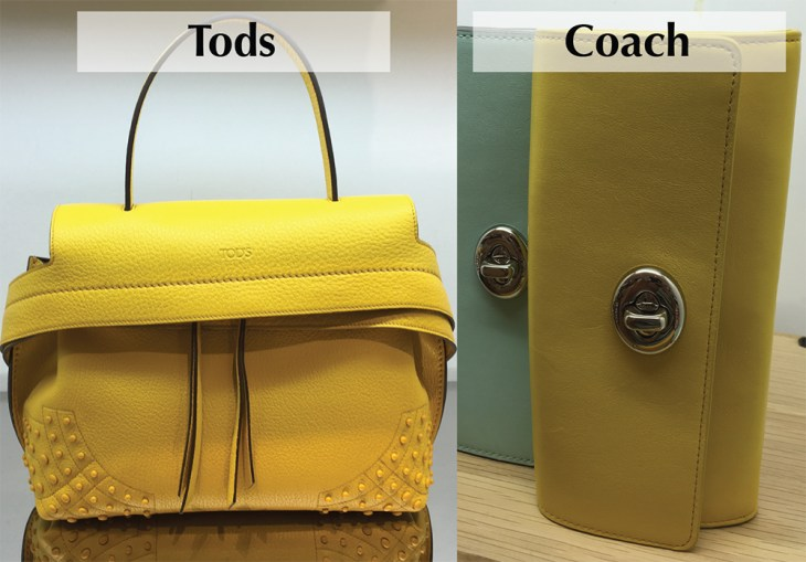 y3 tods_coach