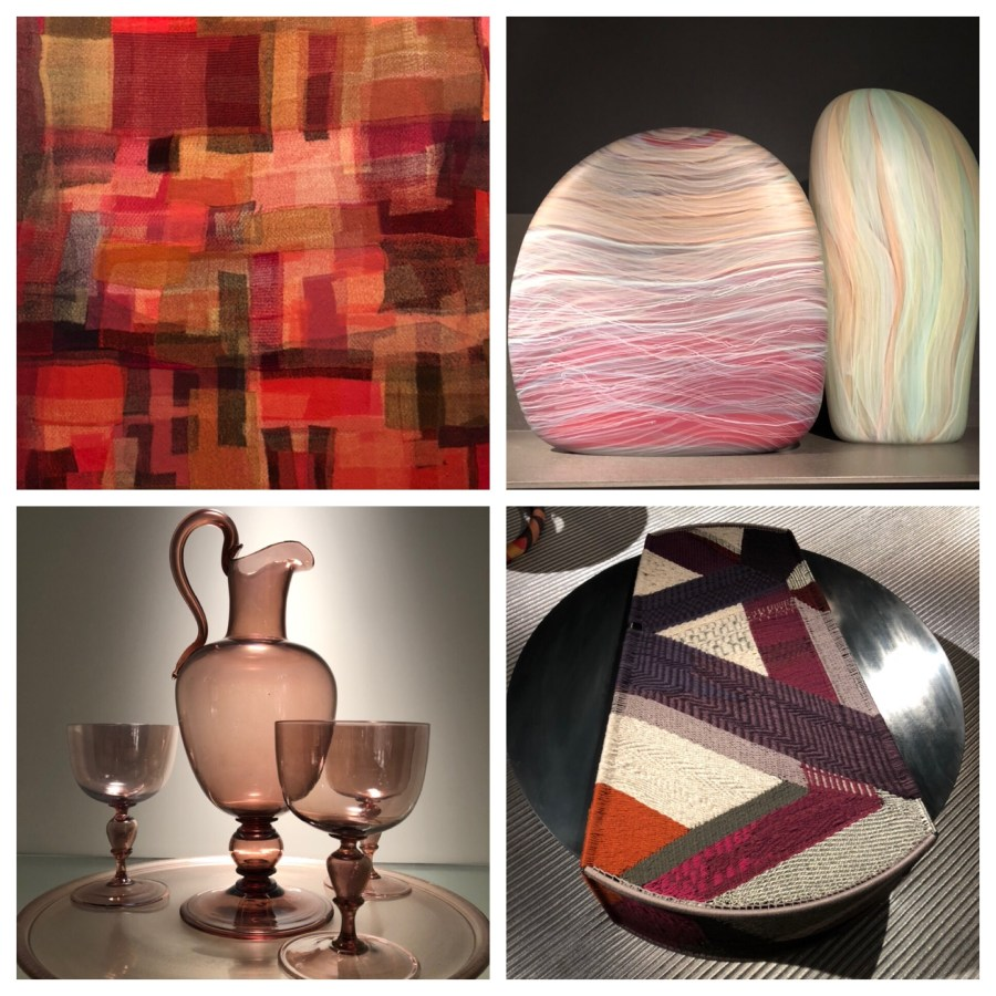 The Salon Art + Design Show