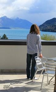 Design Asylum Blog | Travel to Queenstown, NZ