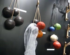clothes-rack-eno-studio