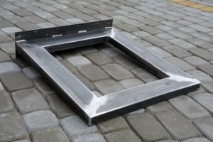 gambe-tavolo-in-acciaio